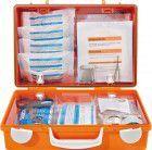 Söhngen Erste-Hilfe-Koffer San, CDStandard,DIN13157m.Erw.