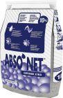Schoeller Bindemittel Granulat 0,3 bis 0,9 mm 10kg VE3