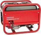 Endress Stromerzeuger ESE 206 HS-GT