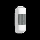 Sensor Leuchte Steinel L910 LED