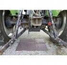 CEMO Cemsorb Teppich Heavy Wight für Öl Karton mit 10 Stück