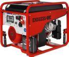 Endress Stromerzeuger Duplex ESE 606 DHG-GTISO