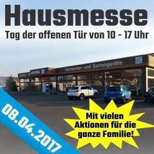 hausmesse_2017_news_blog