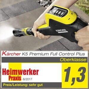kaercher_k5homecontrol_auszeichnung