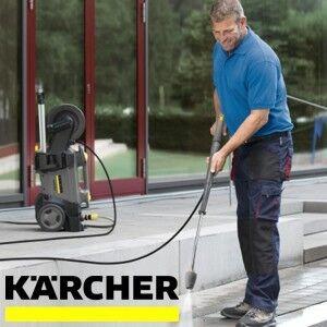 kaercher_professional_hdserie_blog