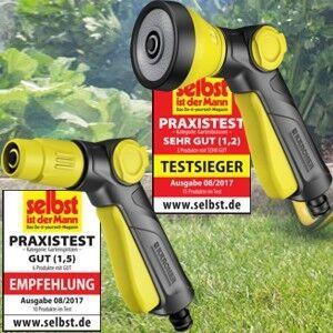 kaercher_testsieger_gartenbrausen_blog