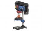 Scheppach Bohrständer Bohrmaschine DP16VLS 230-240V 50Hz 500W