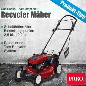 toro_recycler_20996_blog