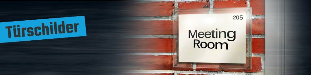 media/image/tuerschilder_buero_betriebsausstattung.jpg