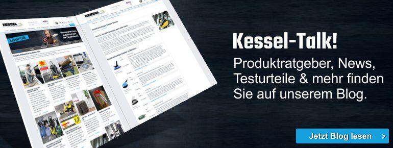 media/image/ueber-uns_kessel-talk.jpg