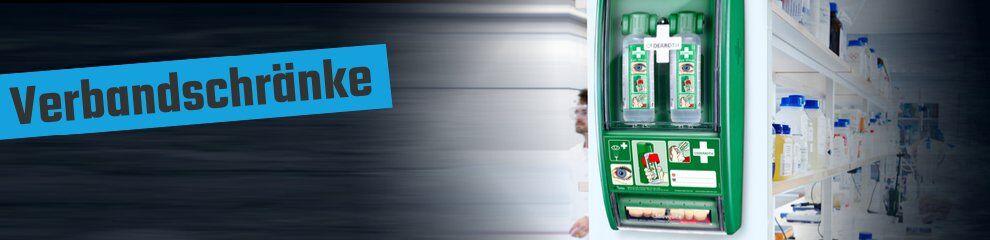 media/image/verbandschraenke_betrieblicher-arbeitsschutz_arbeitssicherheit-arbeitsschutz.jpg