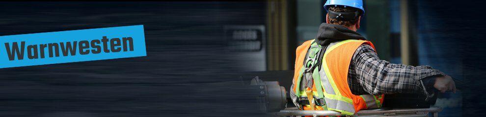 media/image/warnwesten_warnschutzkleidung_arbeitssicherheit-arbeitsschutz.jpg