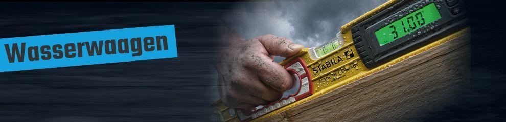 media/image/wasserwaagen_handwerkzeug_web.jpg