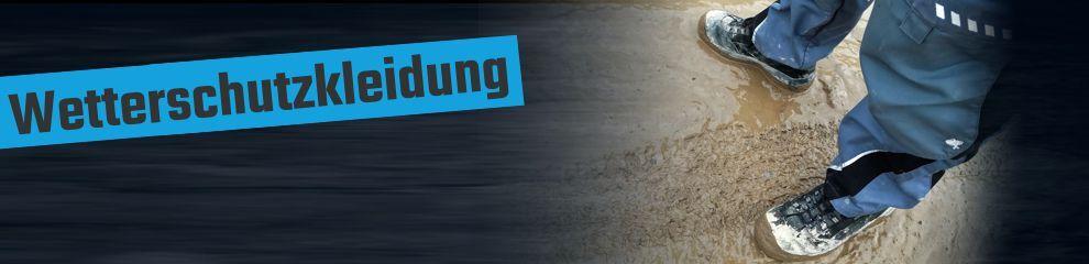 media/image/wetterschutzkleidung_arbeitssicherheit_arbeitsschutz_web.jpg