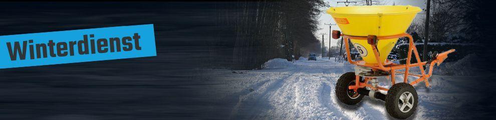 media/image/winterdienst_betriebsausstattung.jpg