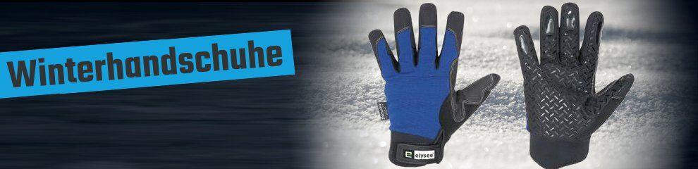 media/image/winterhandschuhe_handschutz_arbeitssicherheit-arbeitsschutz.jpg